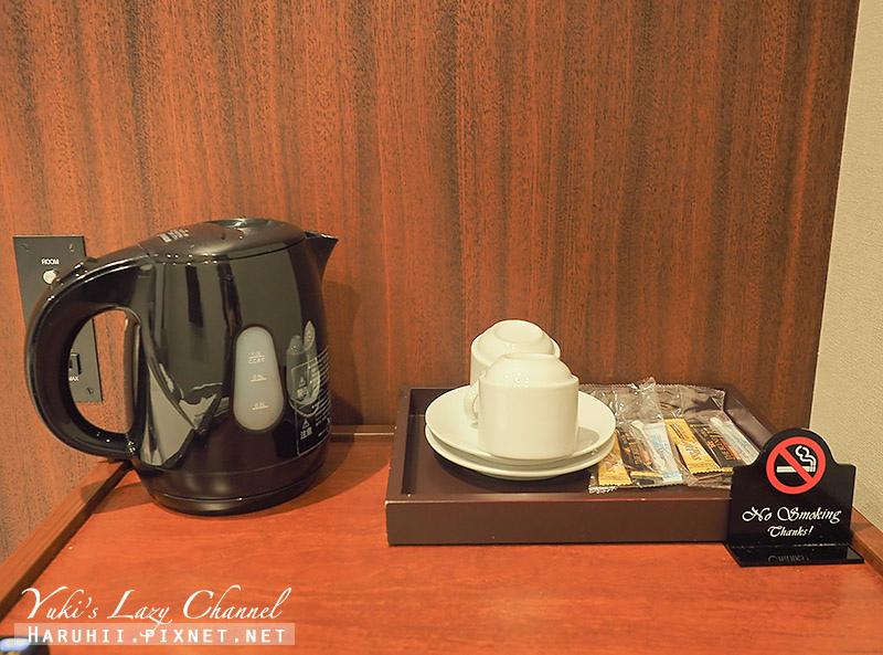 Hotel Azat Naha那霸阿扎特飯店8.jpg
