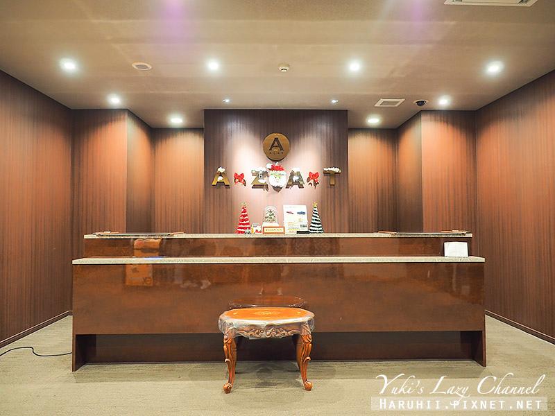 Hotel Azat Naha那霸阿扎特飯店18.jpg