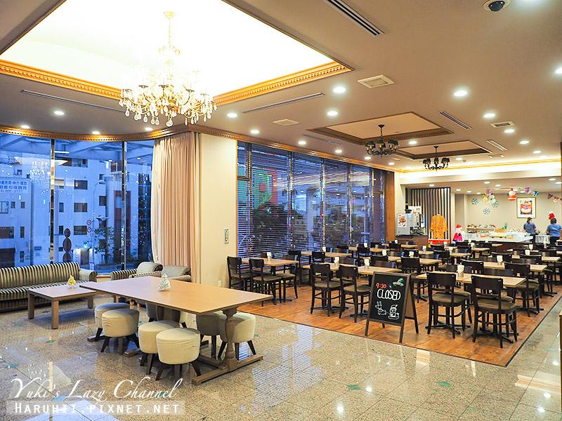 Hotel Azat Naha那霸阿扎特飯店19.jpg