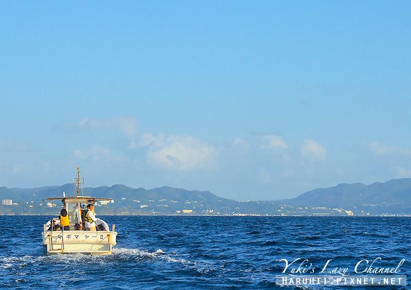伊江島51.jpg
