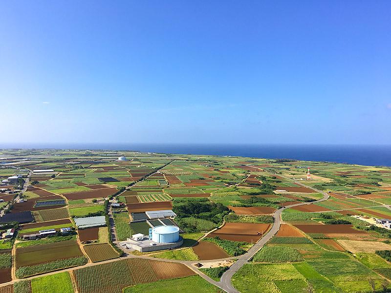 伊江島68.jpg