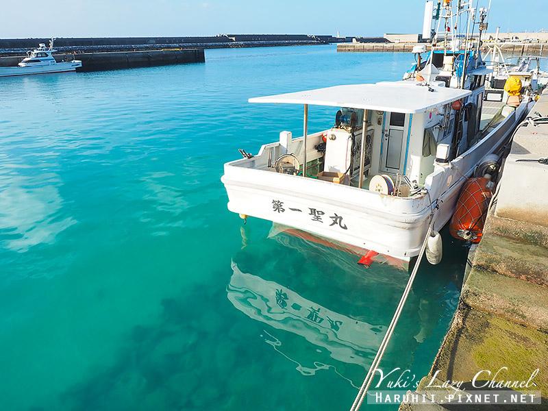 伊江島70.jpg
