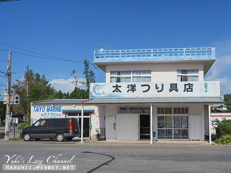 伊江島80.jpg