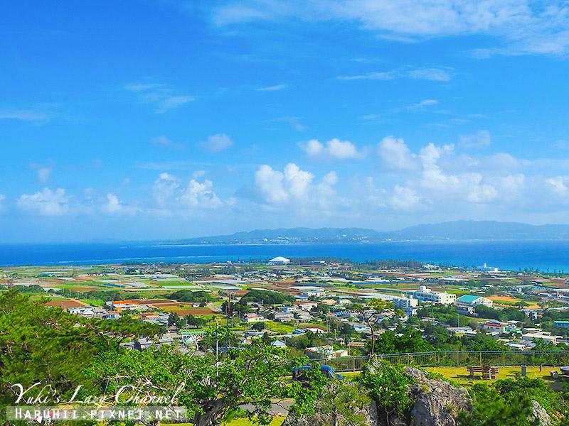 伊江島91.jpg