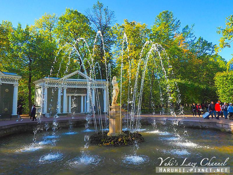 聖彼得堡夏宮 彼得霍夫宮17.jpg
