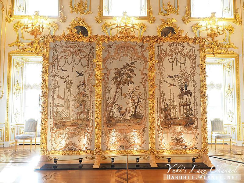 聖彼得堡夏宮 彼得霍夫宮32.jpg