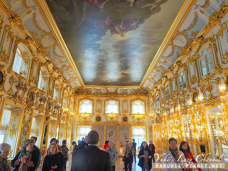 聖彼得堡夏宮 彼得霍夫宮34.jpg