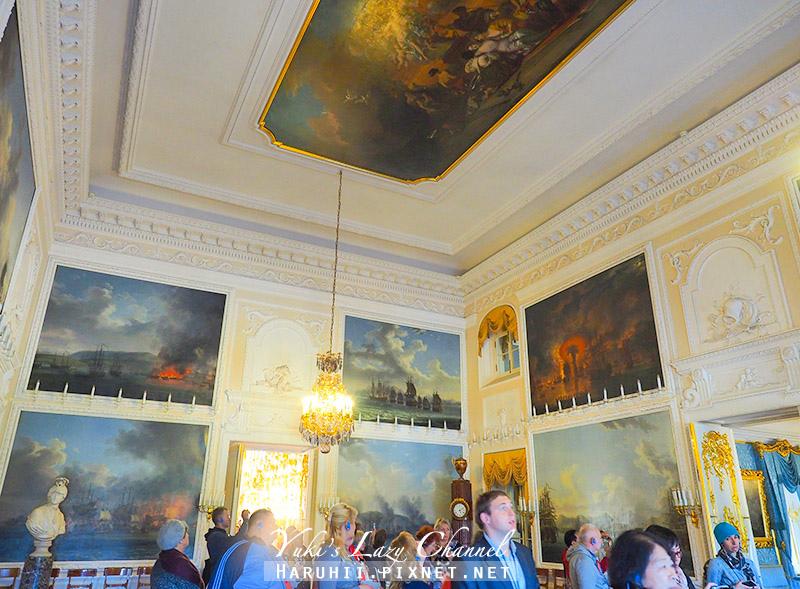 聖彼得堡夏宮 彼得霍夫宮35.jpg