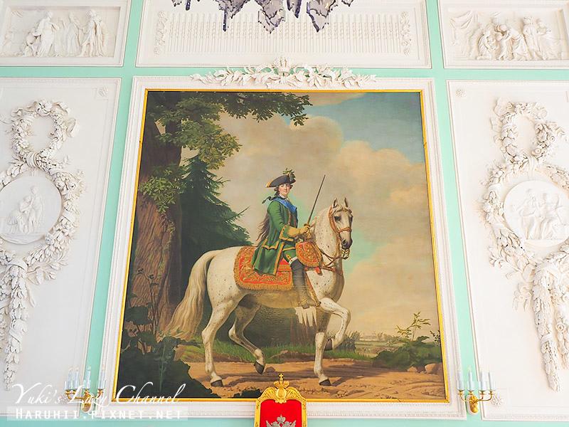 聖彼得堡夏宮 彼得霍夫宮37.jpg