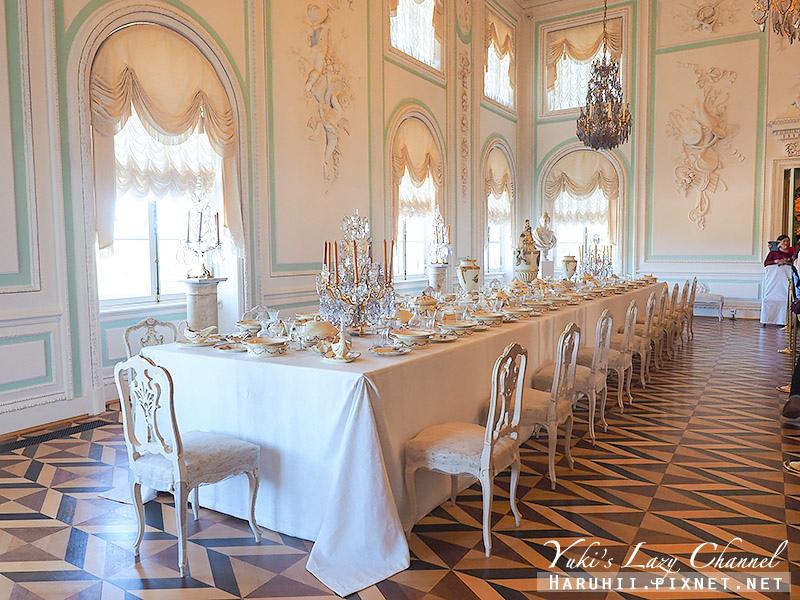 聖彼得堡夏宮 彼得霍夫宮40.jpg