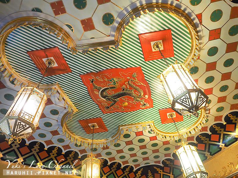 聖彼得堡夏宮 彼得霍夫宮41.jpg