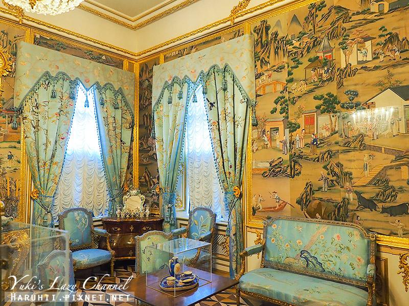 聖彼得堡夏宮 彼得霍夫宮46.jpg