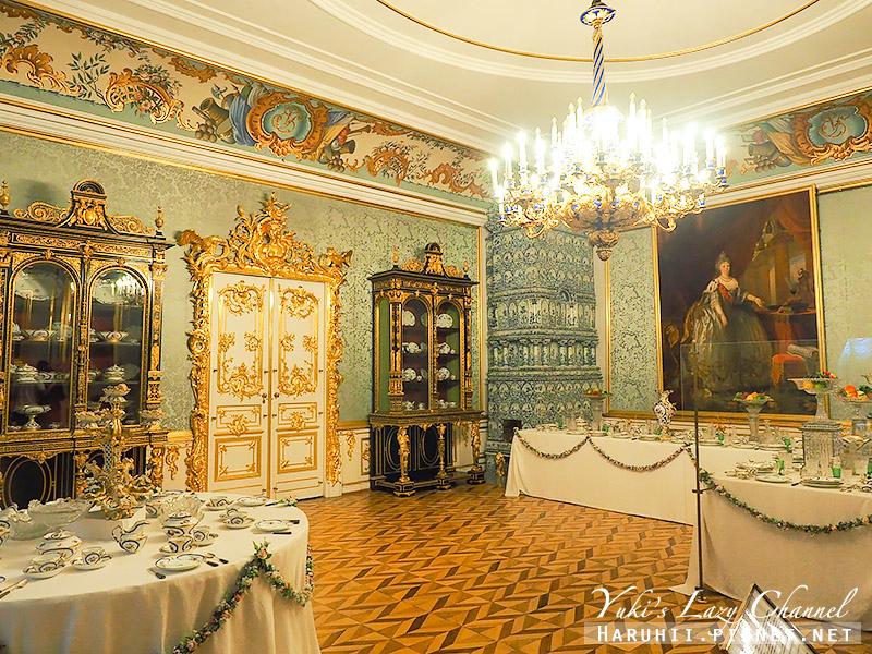 聖彼得堡夏宮 彼得霍夫宮49.jpg