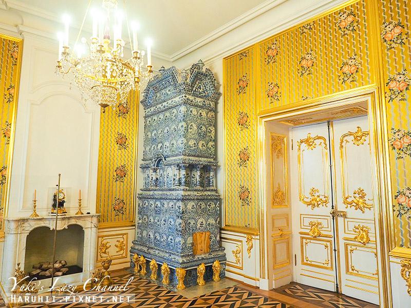 聖彼得堡夏宮 彼得霍夫宮51.jpg