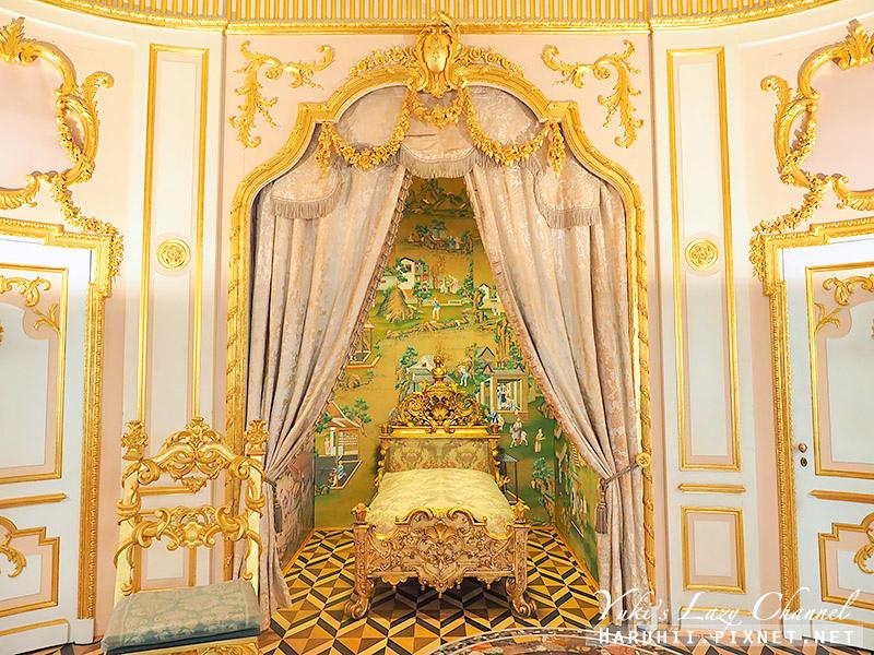 聖彼得堡夏宮 彼得霍夫宮53.jpg