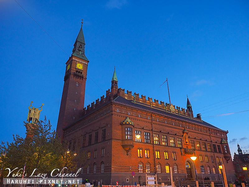 哥本哈根市政府.jpg