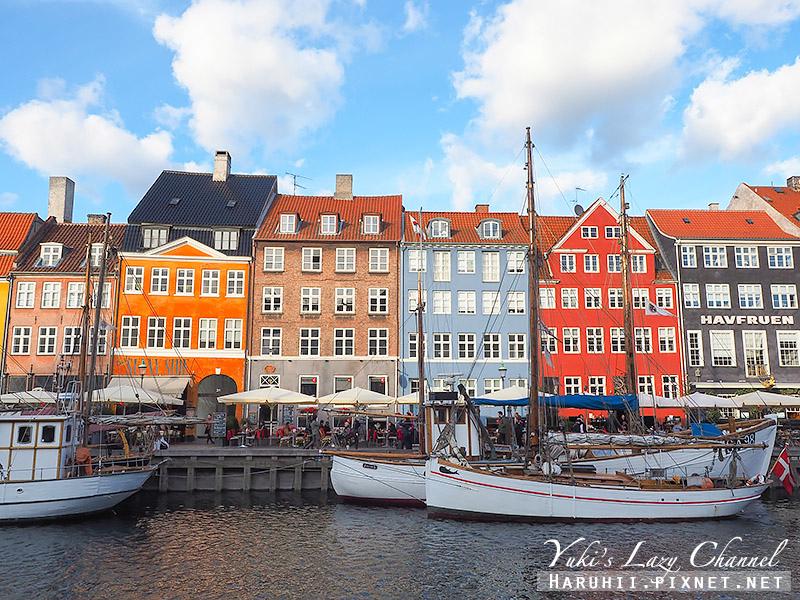 哥本哈根新港1.jpg
