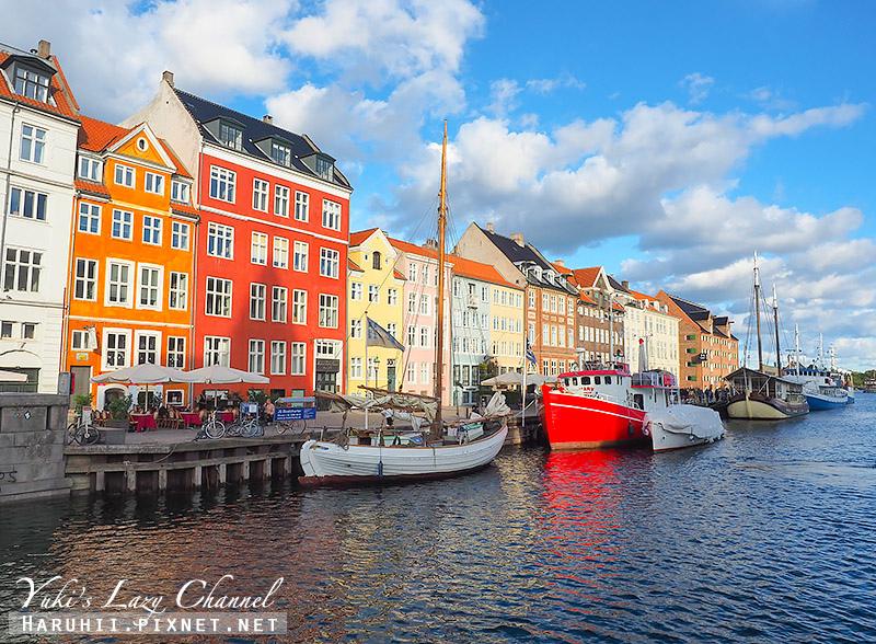 哥本哈根新港.jpg