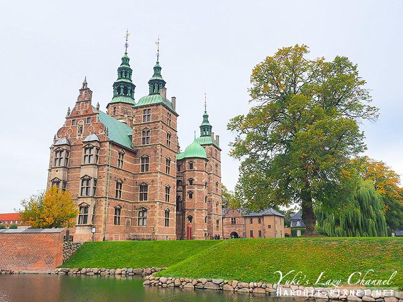羅森堡城堡Rosenborg3.jpg