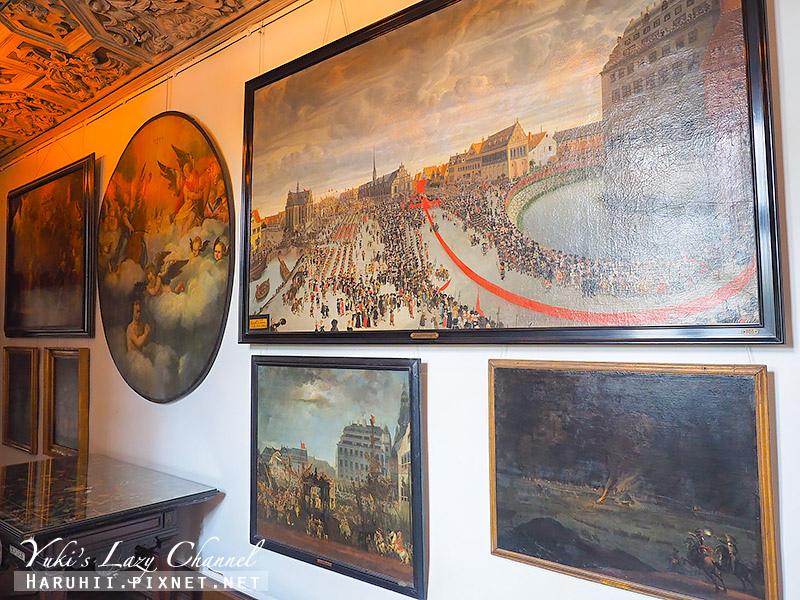羅森堡城堡Rosenborg18.jpg
