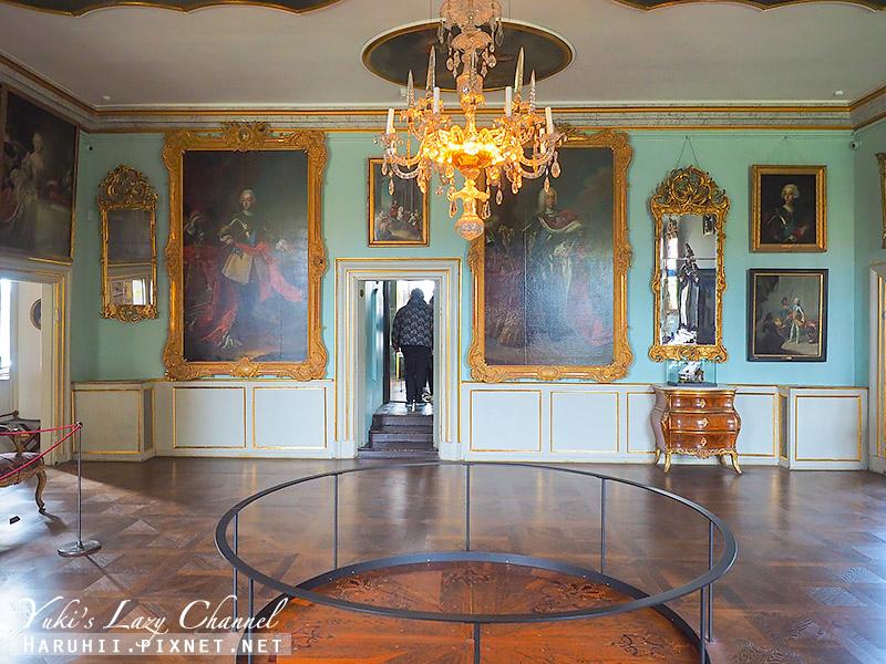 羅森堡城堡Rosenborg19.jpg