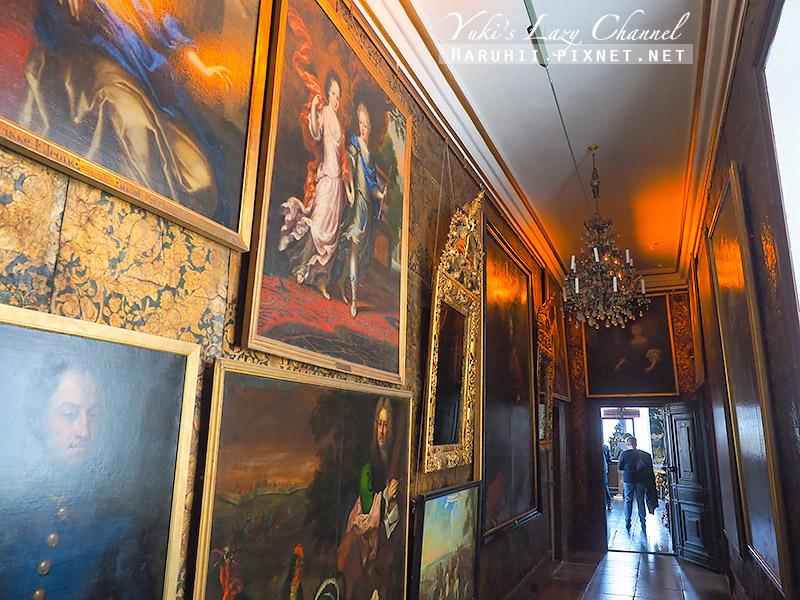 羅森堡城堡Rosenborg21.jpg