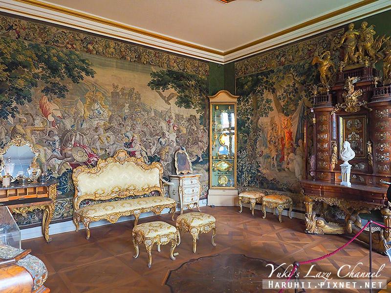 羅森堡城堡Rosenborg24.jpg