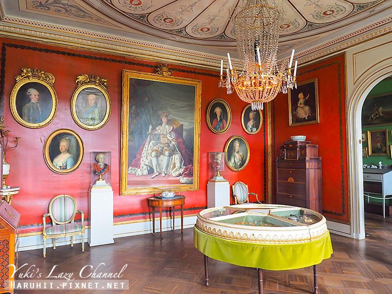 羅森堡城堡Rosenborg26.jpg