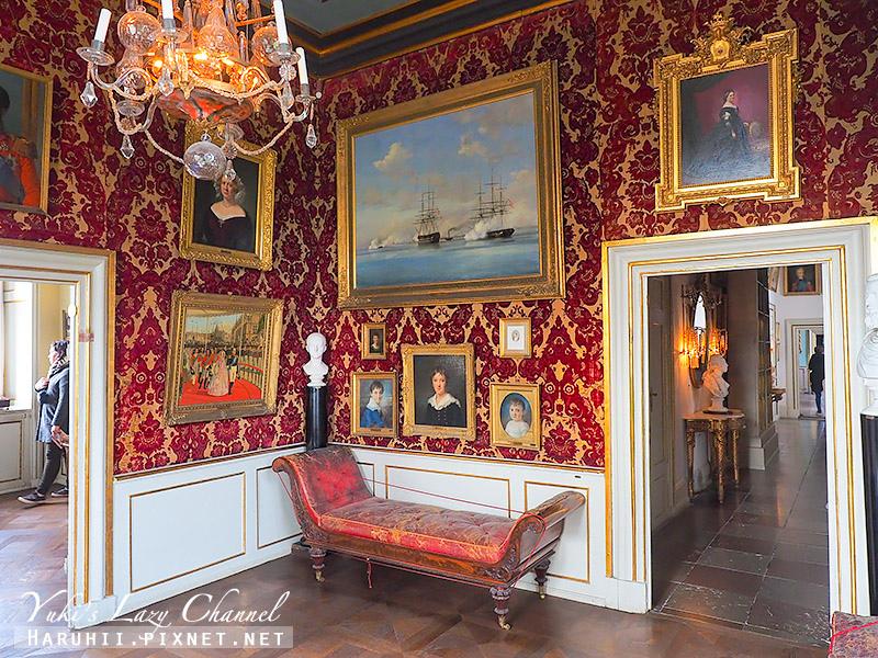 羅森堡城堡Rosenborg28.jpg