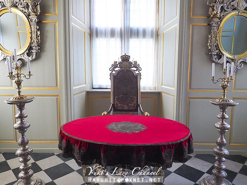 羅森堡城堡Rosenborg30.jpg