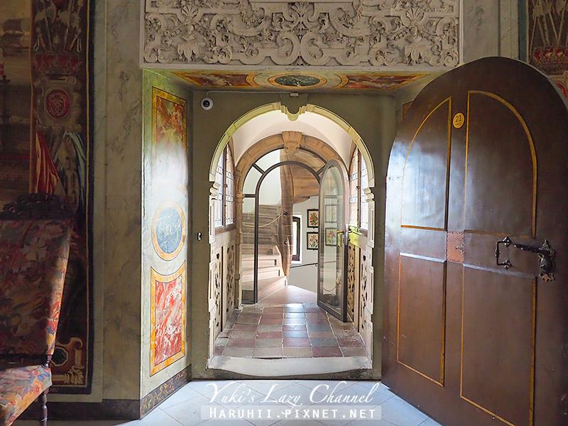 羅森堡城堡Rosenborg40.jpg