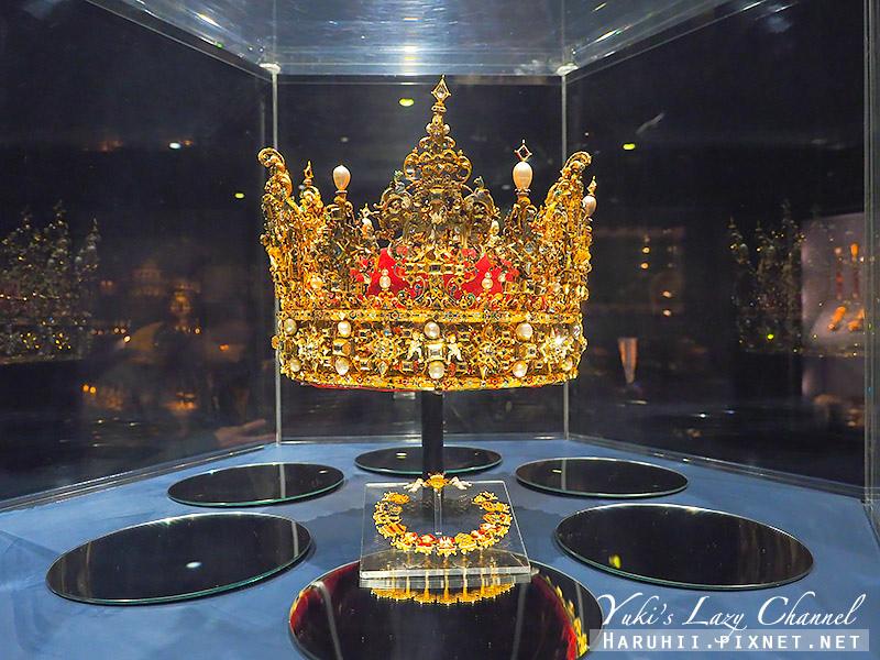 羅森堡城堡Rosenborg43.jpg