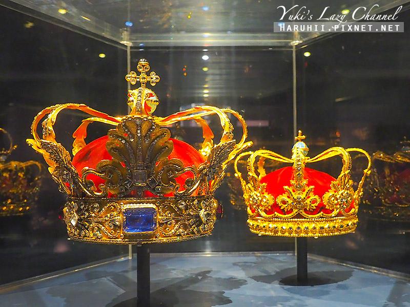 羅森堡城堡Rosenborg44.jpg
