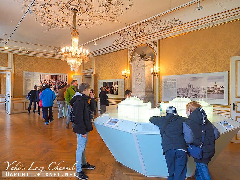 阿馬林堡宮 Amalienborg17.jpg