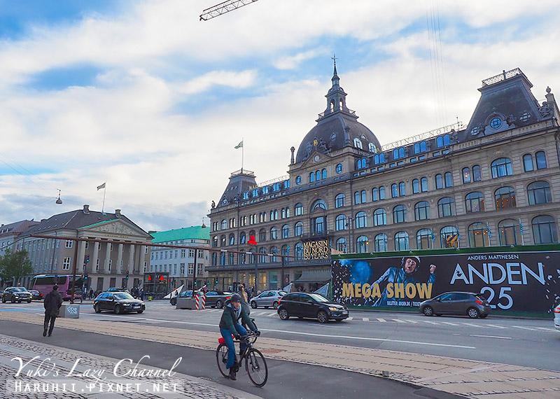 哥本哈根市區1.jpg