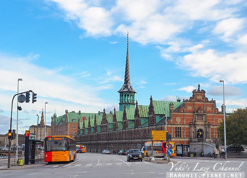 哥本哈根市區2.jpg