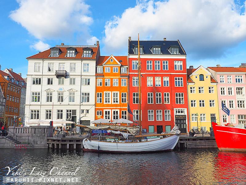 哥本哈根新港Nyhavn2.jpg