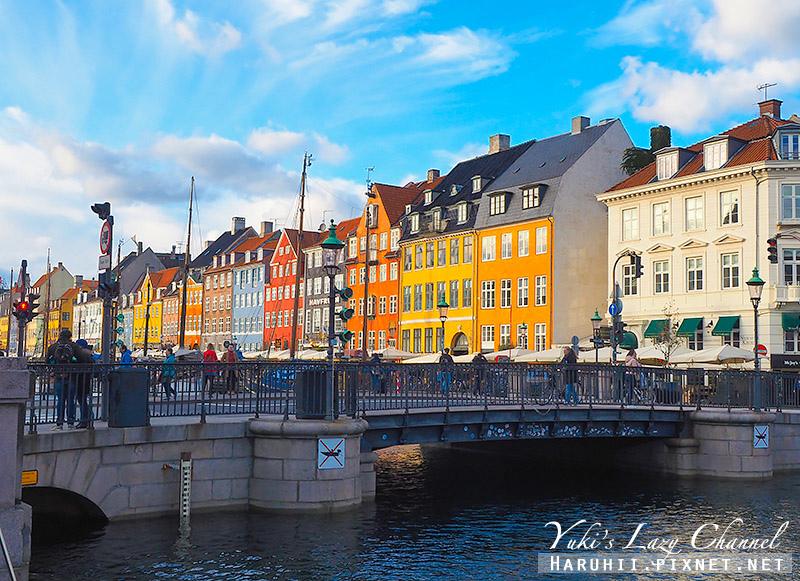 哥本哈根新港Nyhavn3.jpg