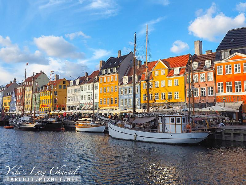 哥本哈根新港Nyhavn4.jpg