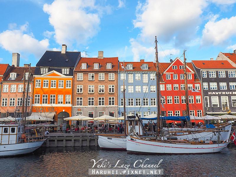 哥本哈根新港Nyhavn5.jpg