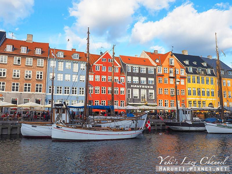 哥本哈根新港Nyhavn6.jpg