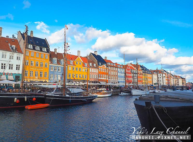 哥本哈根新港Nyhavn7.jpg