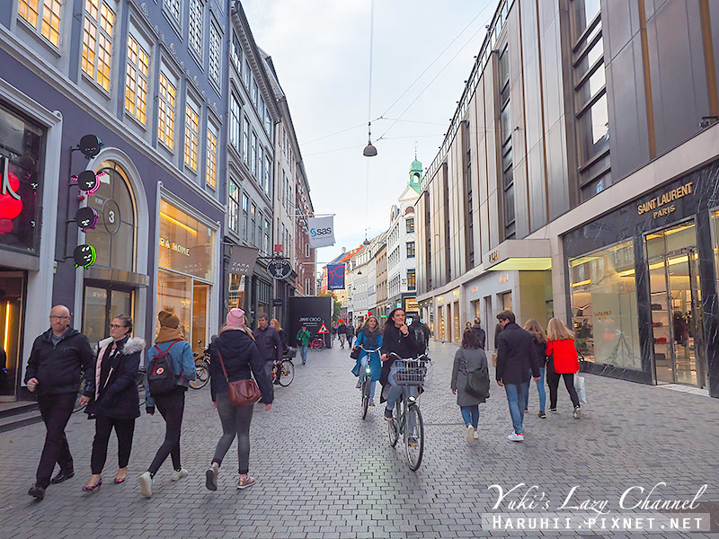 哥本哈根舊城區.jpg