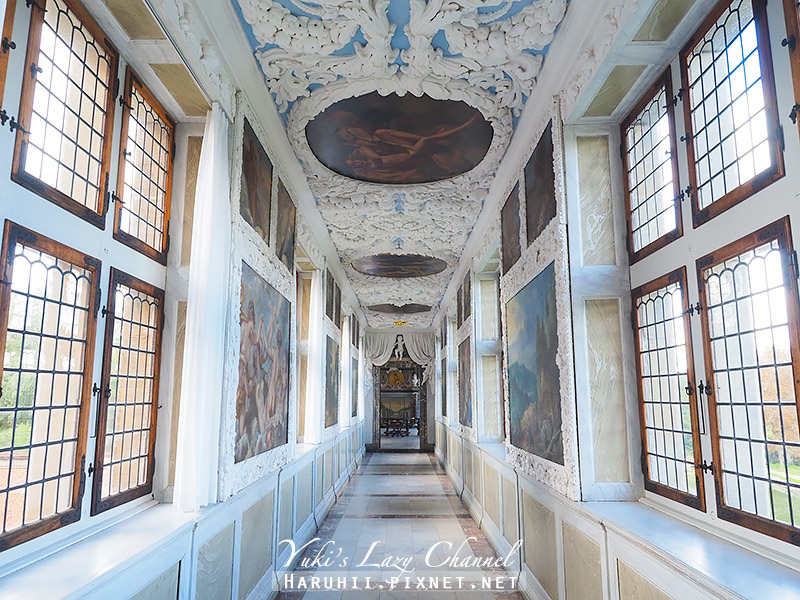 腓特烈城堡Frederiksborg Castle14.jpg