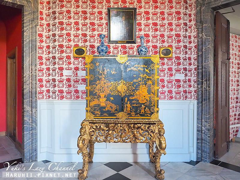 腓特烈城堡Frederiksborg Castle18.jpg