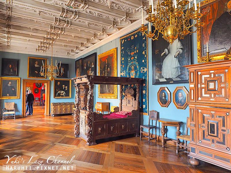腓特烈城堡Frederiksborg Castle25.jpg