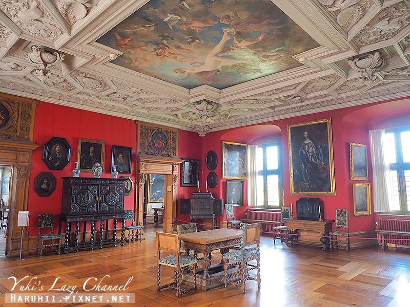 腓特烈城堡Frederiksborg Castle27.jpg