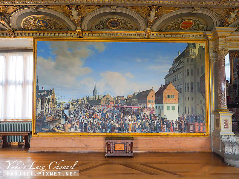 腓特烈城堡Frederiksborg Castle30.jpg