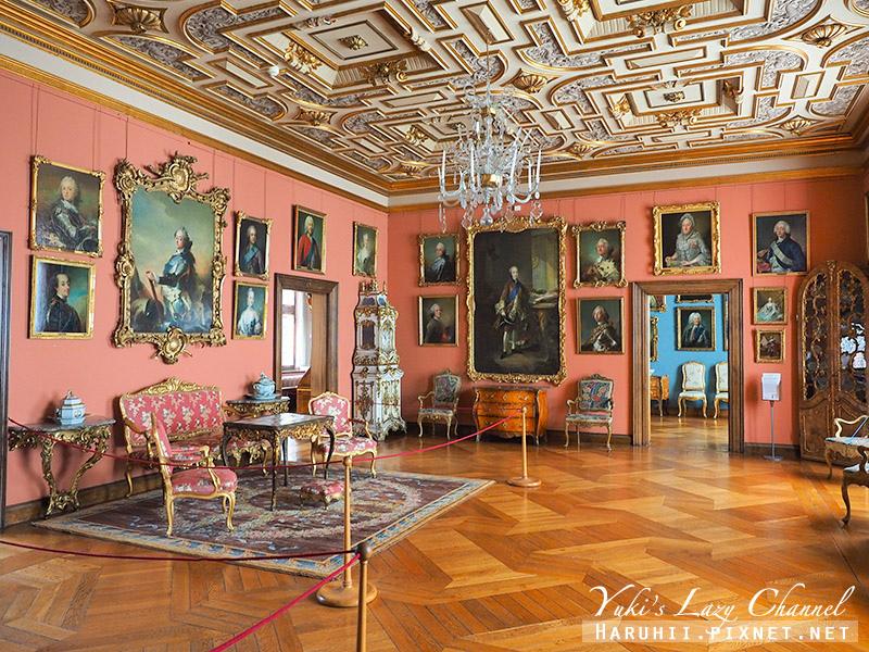 腓特烈城堡Frederiksborg Castle38.jpg