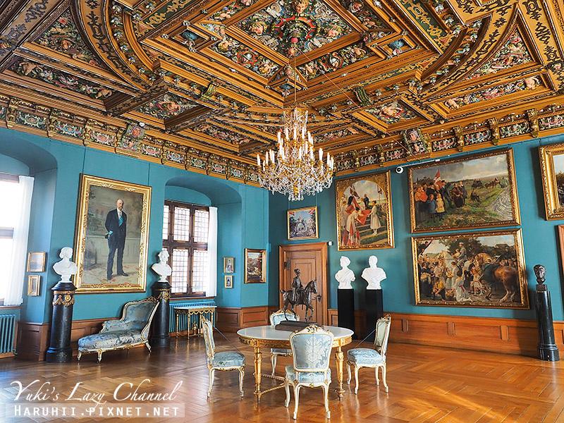 腓特烈城堡Frederiksborg Castle41.jpg